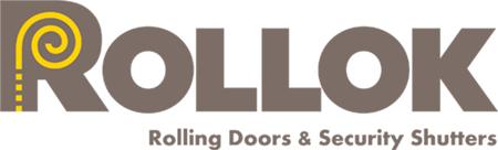 Rollok