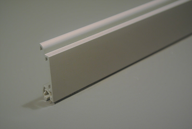 24mm Door Slat