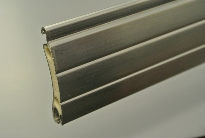 37mm RC3 Door Slat