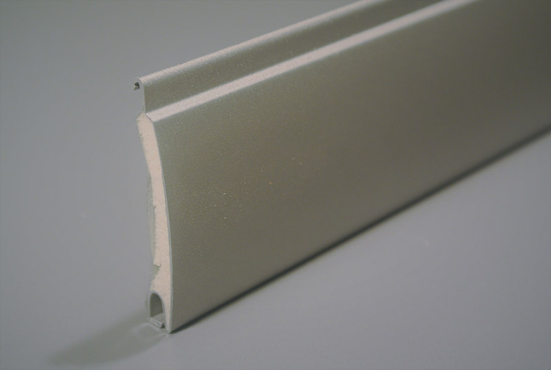 37mm Door Slat
