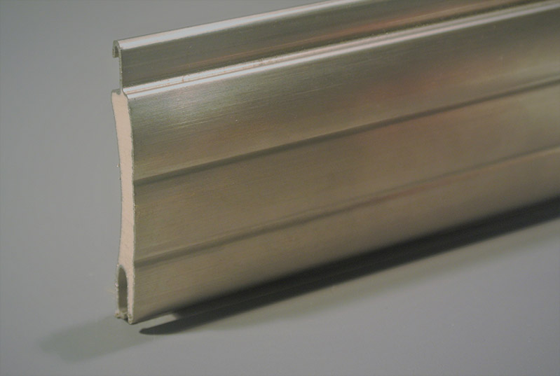 53mm RC3 Door Slat